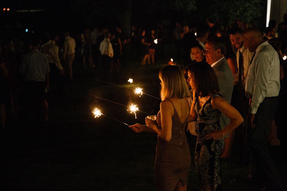 wedding-photographers-cleveland-ohio-columbia-ballroom-downtown-cleveland-barn-wedding-170.jpg