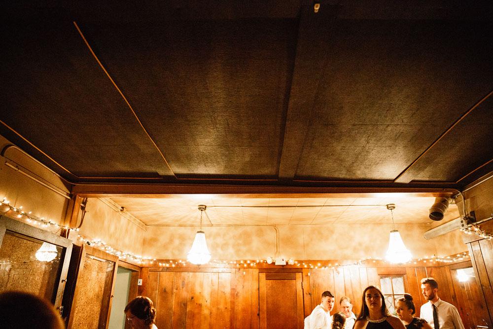 wedding-photographers-cleveland-ohio-columbia-ballroom-downtown-cleveland-barn-wedding-171.jpg