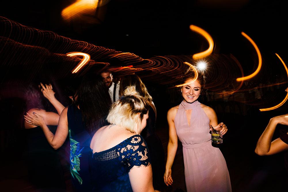 wedding-photographers-cleveland-ohio-columbia-ballroom-downtown-cleveland-barn-wedding-173.jpg