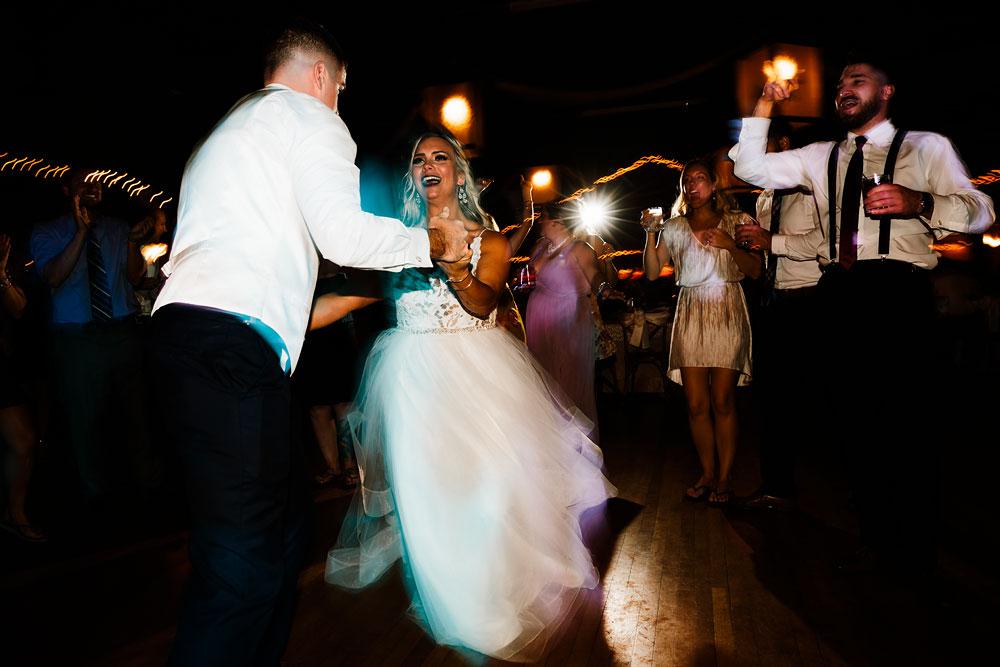 wedding-photographers-cleveland-ohio-columbia-ballroom-downtown-cleveland-barn-wedding-174.jpg