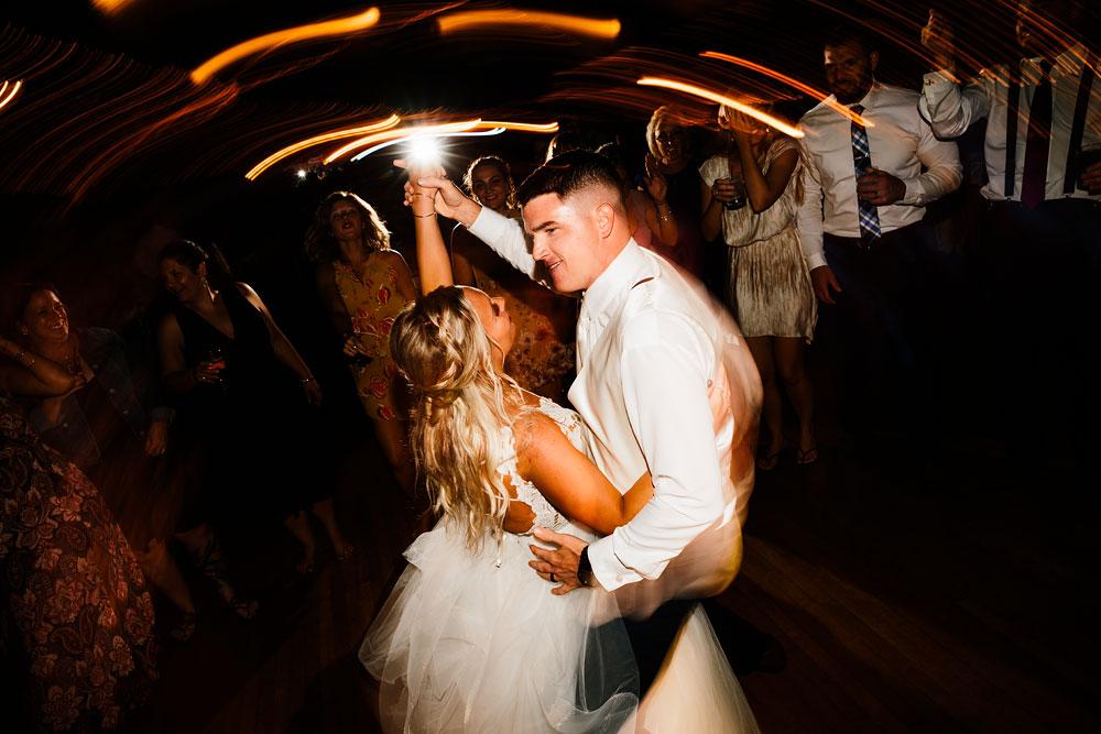 wedding-photographers-cleveland-ohio-columbia-ballroom-downtown-cleveland-barn-wedding-175.jpg