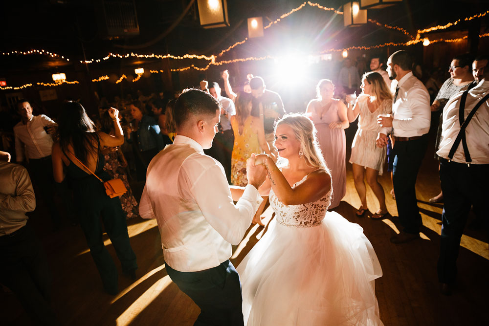 wedding-photographers-cleveland-ohio-columbia-ballroom-downtown-cleveland-barn-wedding-176.jpg