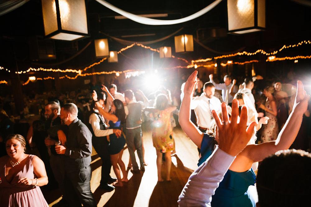 wedding-photographers-cleveland-ohio-columbia-ballroom-downtown-cleveland-barn-wedding-177.jpg