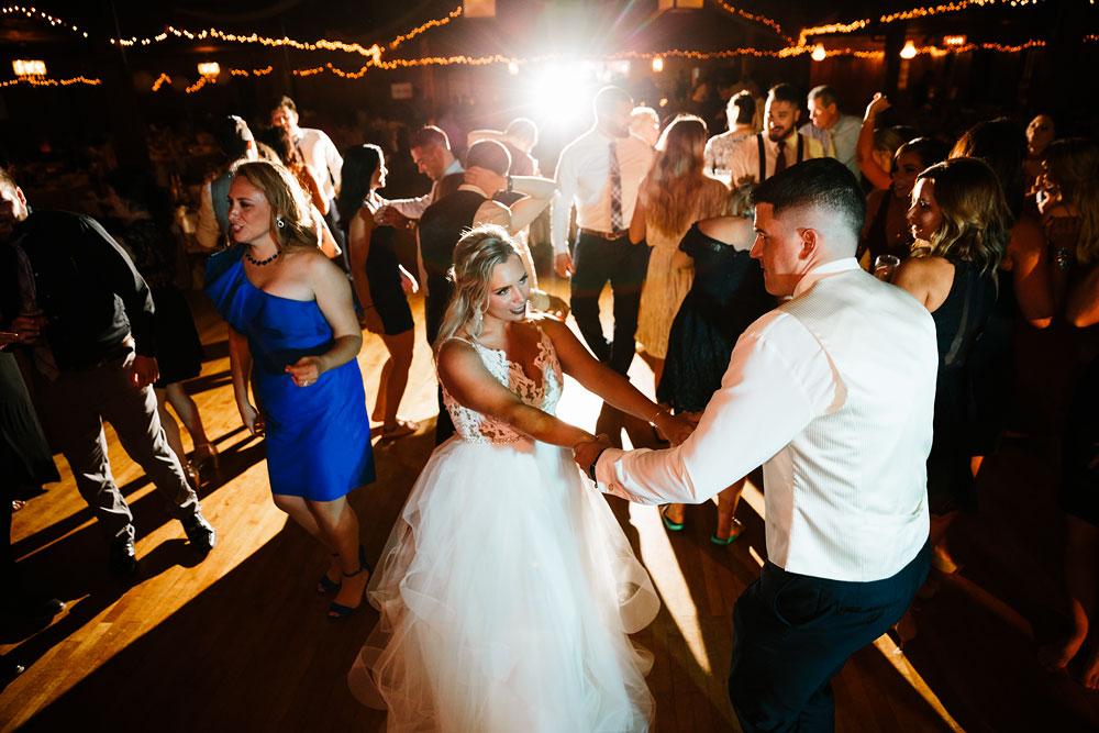 wedding-photographers-cleveland-ohio-columbia-ballroom-downtown-cleveland-barn-wedding-178.jpg