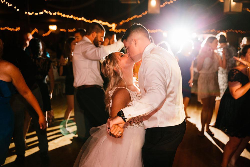 wedding-photographers-cleveland-ohio-columbia-ballroom-downtown-cleveland-barn-wedding-179.jpg