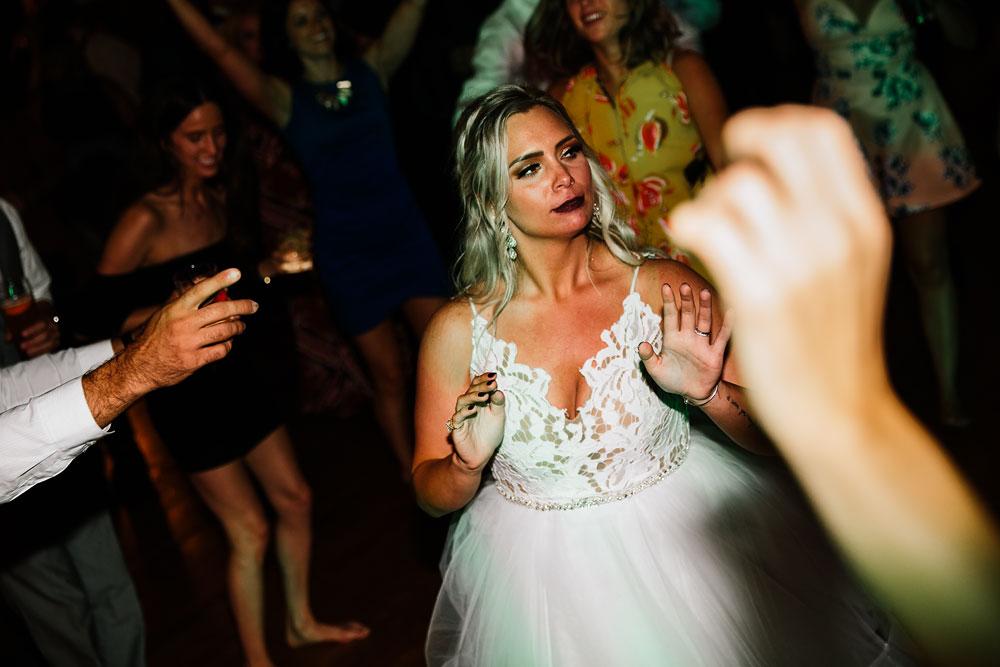 wedding-photographers-cleveland-ohio-columbia-ballroom-downtown-cleveland-barn-wedding-181.jpg