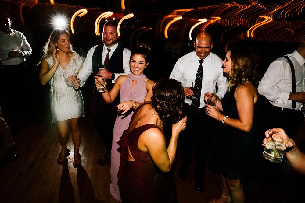wedding-photographers-cleveland-ohio-columbia-ballroom-downtown-cleveland-barn-wedding-182.jpg