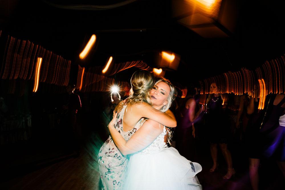 wedding-photographers-cleveland-ohio-columbia-ballroom-downtown-cleveland-barn-wedding-183.jpg