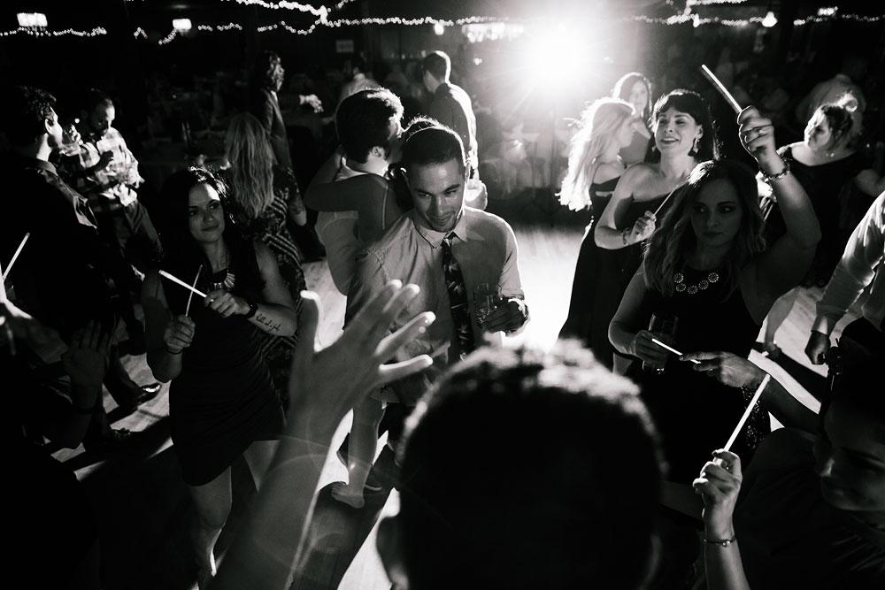 wedding-photographers-cleveland-ohio-columbia-ballroom-downtown-cleveland-barn-wedding-184.jpg