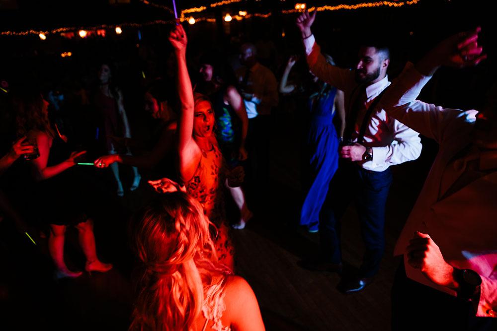 wedding-photographers-cleveland-ohio-columbia-ballroom-downtown-cleveland-barn-wedding-185.jpg