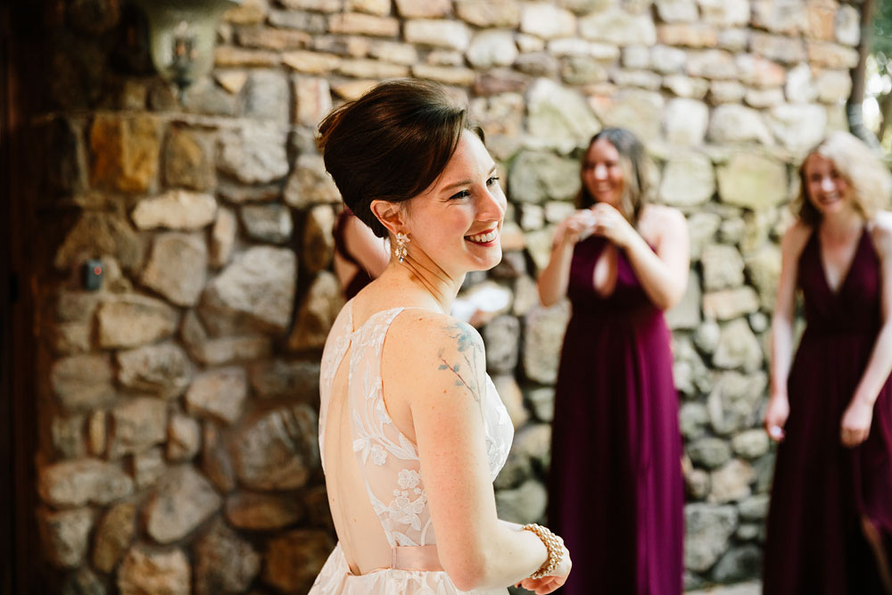 cleveland-wedding-photographers-at-landolls-mohican-castle-central-ohio-romantic-wedding-photography-31.jpg
