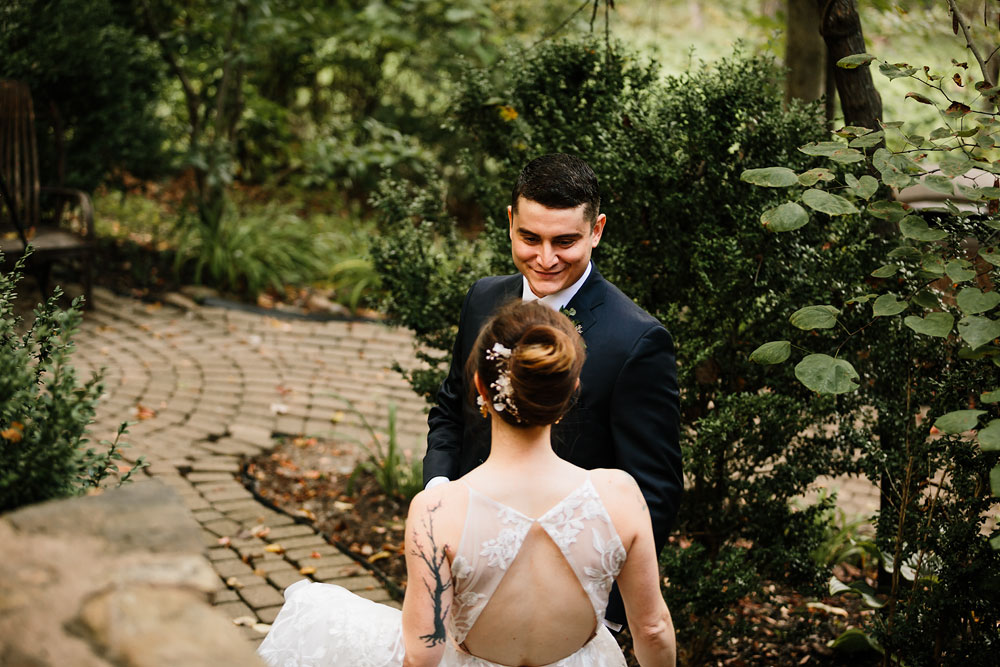 cleveland-wedding-photographers-at-landolls-mohican-castle-central-ohio-romantic-wedding-photography-51.jpg