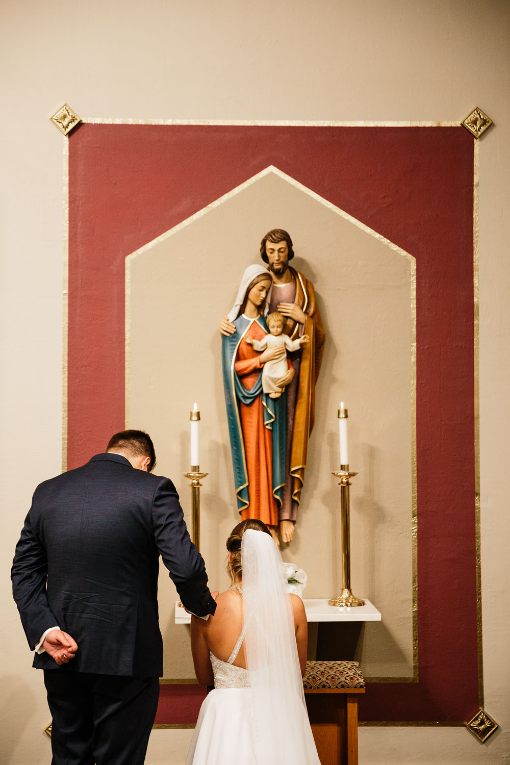 ohio-wedding-photography-downtown-wedding-photography-catholic-ceremony-st-bridget-st-demetrios-cultural-hall-60.jpg