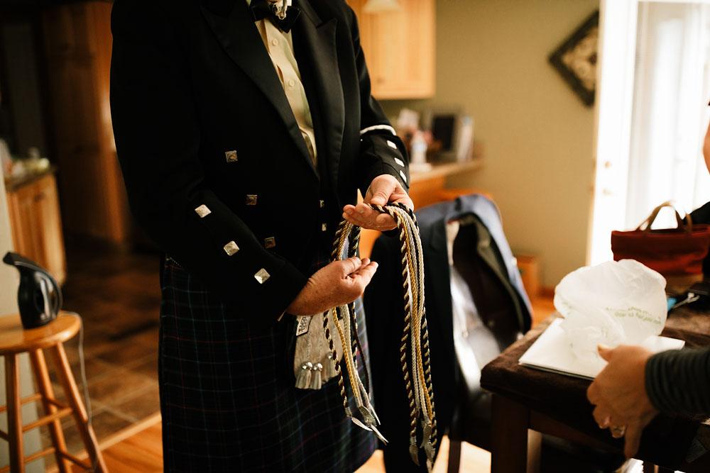 columbus-ohio-wedding-photographers-landolls-mohican-castle-central-ohio-fall-outdoor-wedding-54.jpg