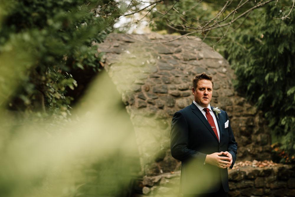 columbus-ohio-wedding-photographers-landolls-mohican-castle-central-ohio-fall-outdoor-wedding-67.jpg