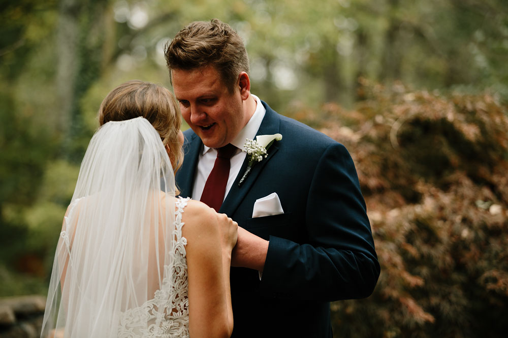 columbus-ohio-wedding-photographers-landolls-mohican-castle-central-ohio-fall-outdoor-wedding-77.jpg