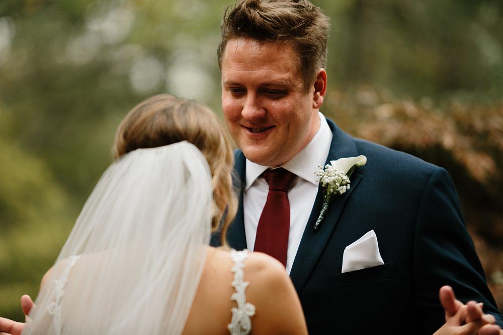 columbus-ohio-wedding-photographers-landolls-mohican-castle-central-ohio-fall-outdoor-wedding-78.jpg