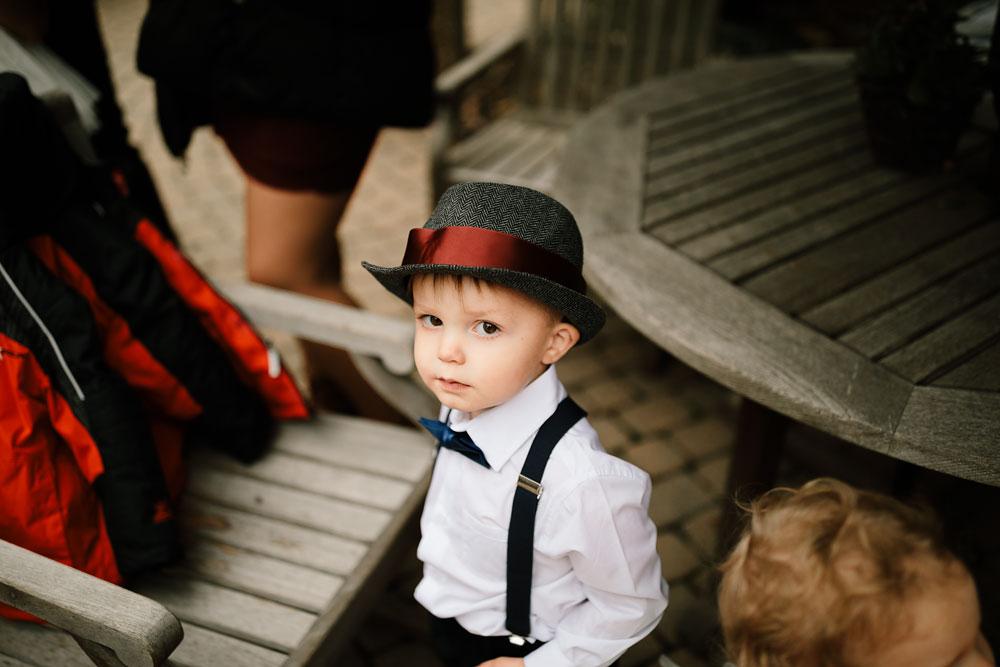 columbus-ohio-wedding-photographers-landolls-mohican-castle-central-ohio-fall-outdoor-wedding-145.jpg