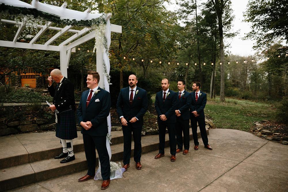 columbus-ohio-wedding-photographers-landolls-mohican-castle-central-ohio-fall-outdoor-wedding-152.jpg