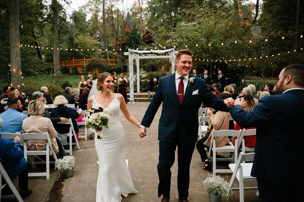 columbus-ohio-wedding-photographers-landolls-mohican-castle-central-ohio-fall-outdoor-wedding-171.jpg