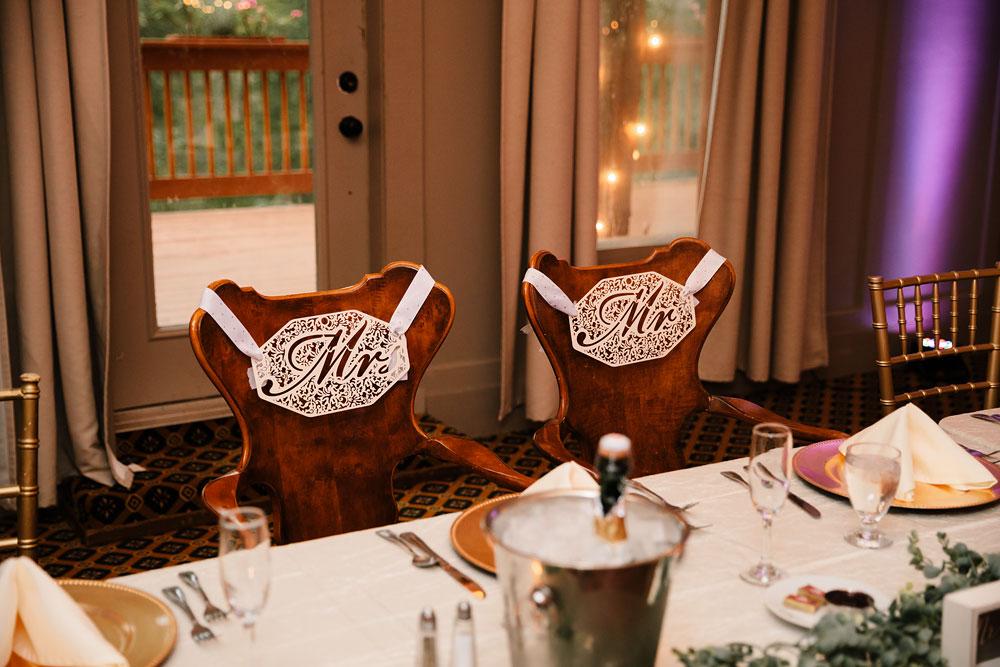columbus-ohio-wedding-photographers-landolls-mohican-castle-central-ohio-fall-outdoor-wedding-177.jpg