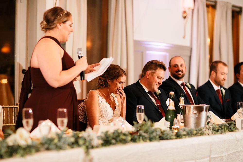 columbus-ohio-wedding-photographers-landolls-mohican-castle-central-ohio-fall-outdoor-wedding-184.jpg
