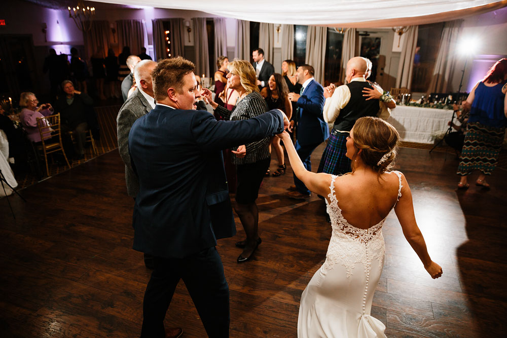 columbus-ohio-wedding-photographers-landolls-mohican-castle-central-ohio-fall-outdoor-wedding-190.jpg