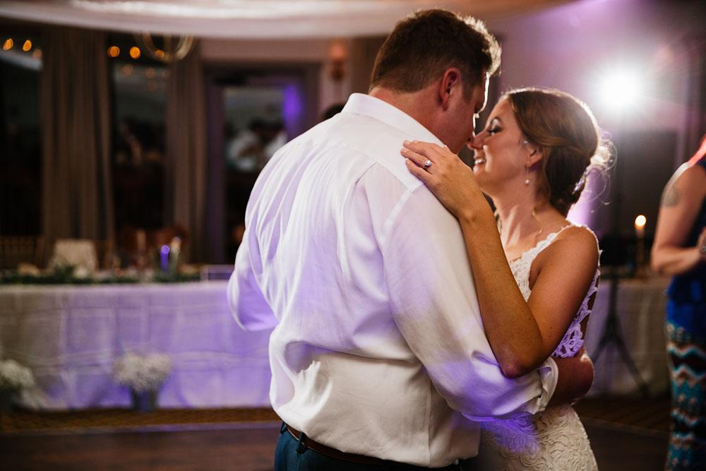columbus-ohio-wedding-photographers-landolls-mohican-castle-central-ohio-fall-outdoor-wedding-197.jpg