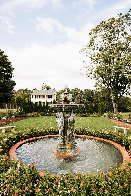 antrim-1844-wedding-photographer-taneytown-md-maryland-wedding-photography-washington-dc-wedding-photographers-2.jpg