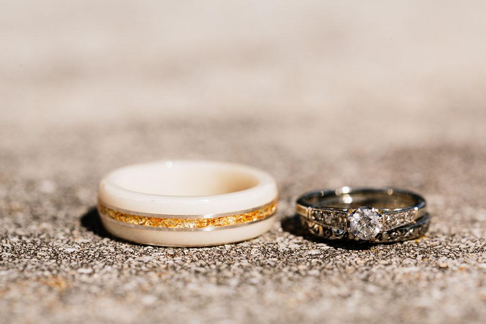 antrim-1844-wedding-photographer-taneytown-md-maryland-wedding-photography-washington-dc-wedding-photographers-9.jpg