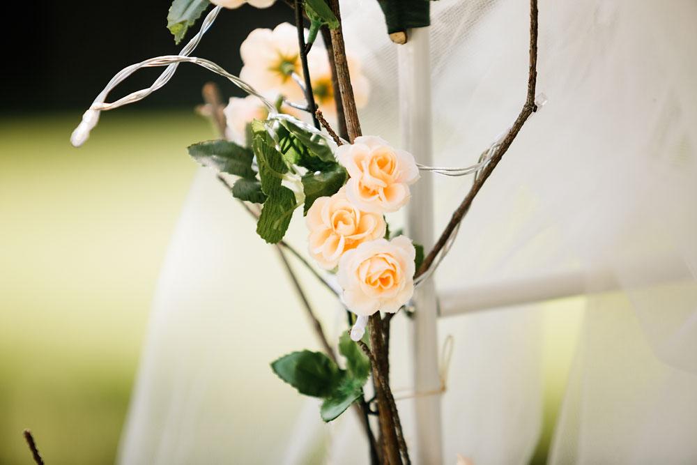 antrim-1844-wedding-photographer-taneytown-md-maryland-wedding-photography-washington-dc-wedding-photographers-19.jpg