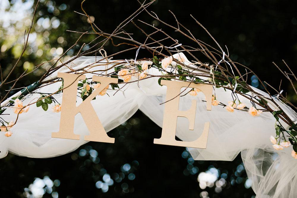 antrim-1844-wedding-photographer-taneytown-md-maryland-wedding-photography-washington-dc-wedding-photographers-18.jpg
