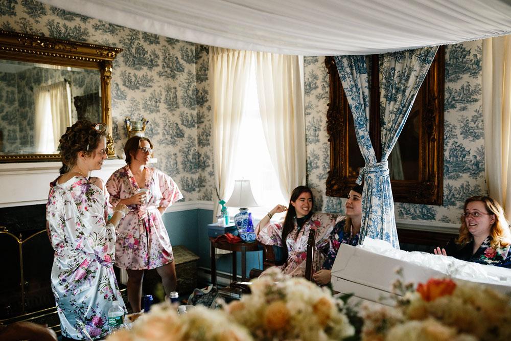 antrim-1844-wedding-photographer-taneytown-md-maryland-wedding-photography-washington-dc-wedding-photographers-31.jpg