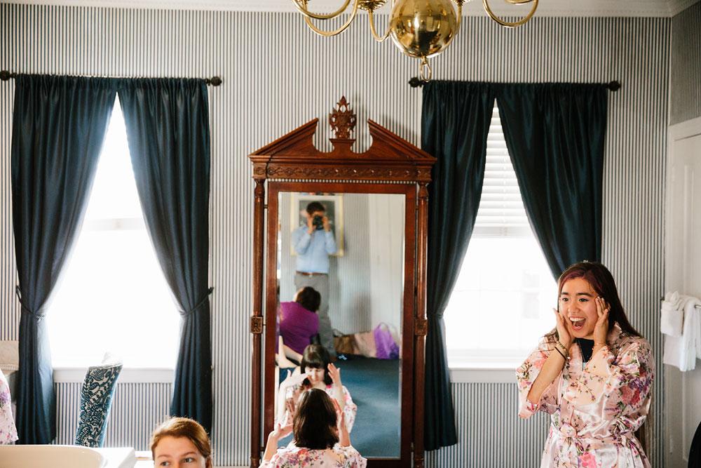 antrim-1844-wedding-photographer-taneytown-md-maryland-wedding-photography-washington-dc-wedding-photographers-37.jpg