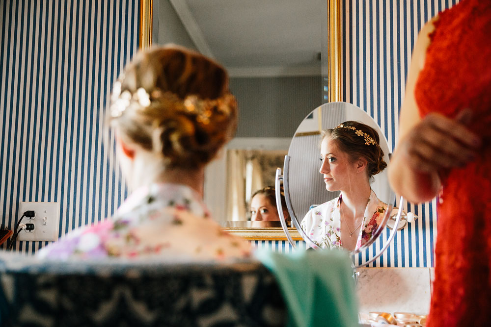 antrim-1844-wedding-photographer-taneytown-md-maryland-wedding-photography-washington-dc-wedding-photographers-38.jpg