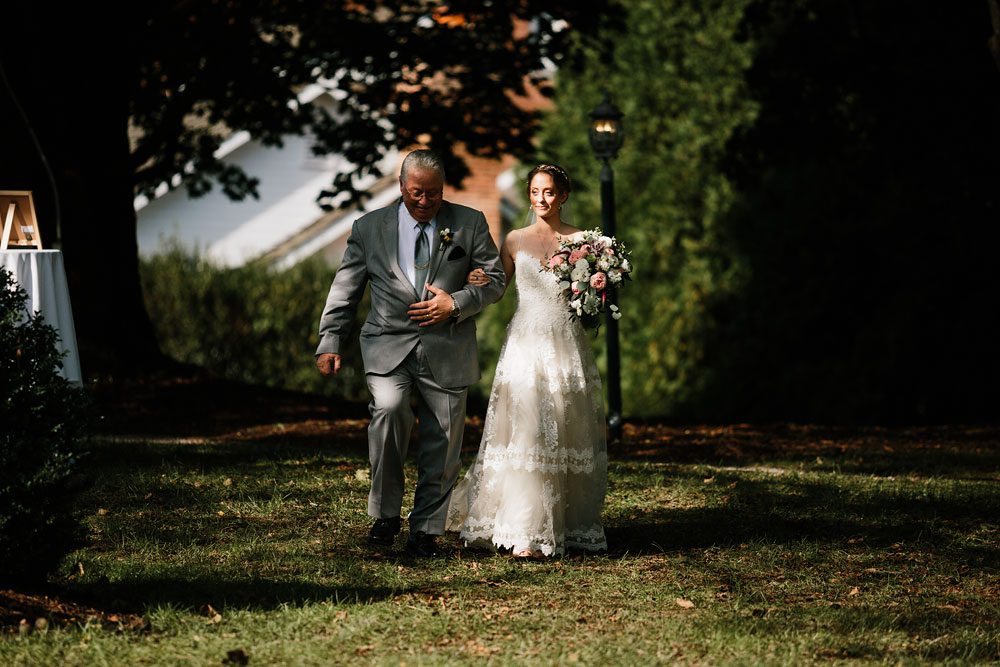 antrim-1844-wedding-photographer-taneytown-md-maryland-wedding-photography-washington-dc-wedding-photographers-81.jpg