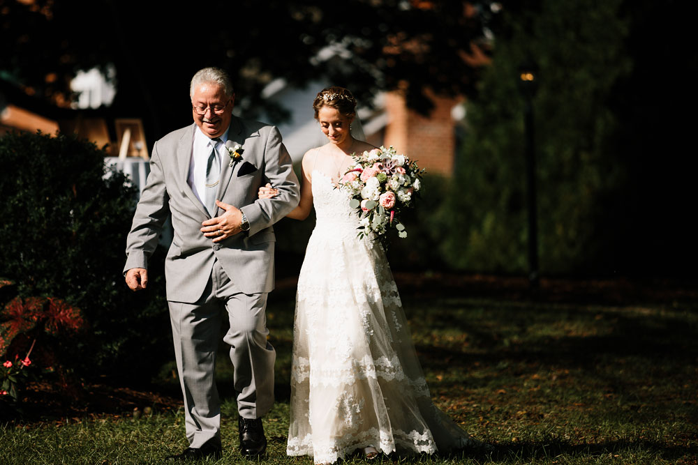 antrim-1844-wedding-photographer-taneytown-md-maryland-wedding-photography-washington-dc-wedding-photographers-82.jpg