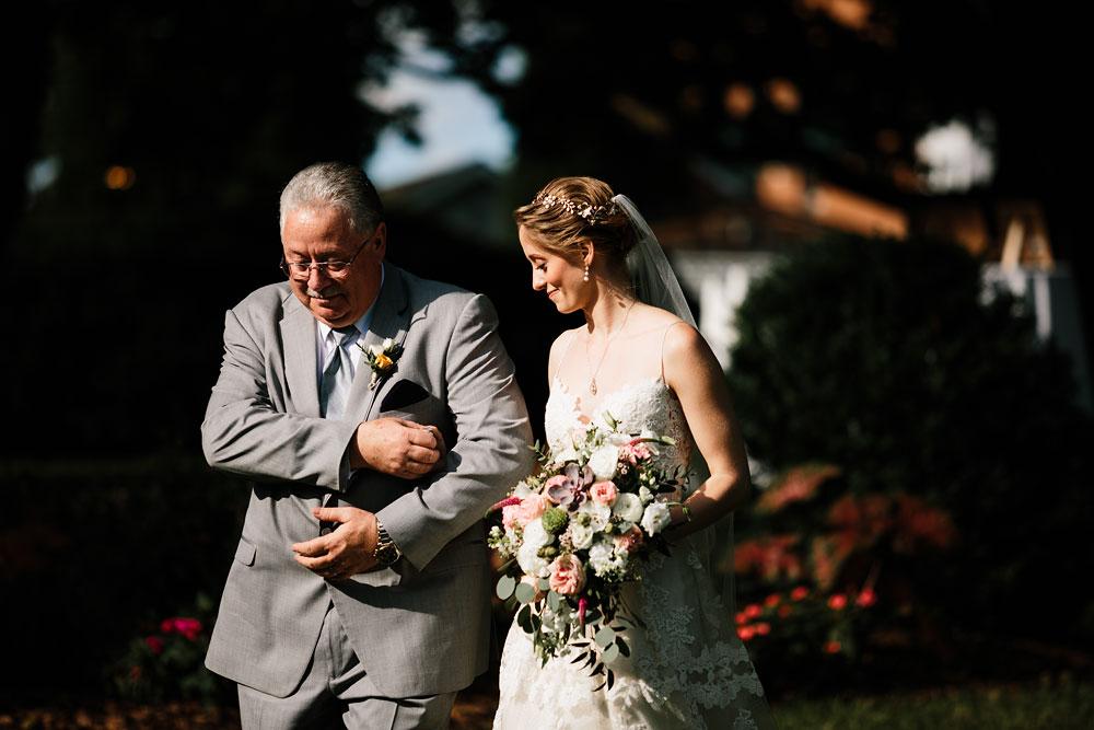 antrim-1844-wedding-photographer-taneytown-md-maryland-wedding-photography-washington-dc-wedding-photographers-83.jpg
