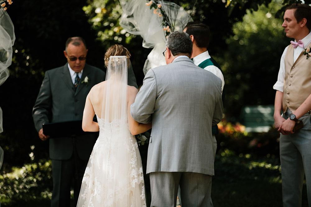 antrim-1844-wedding-photographer-taneytown-md-maryland-wedding-photography-washington-dc-wedding-photographers-90.jpg