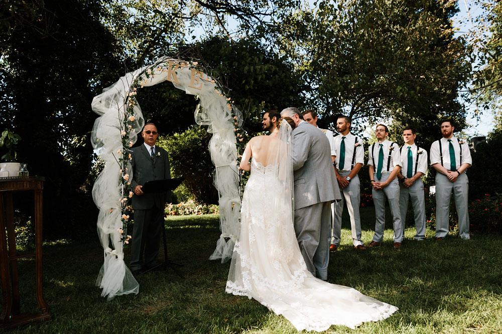antrim-1844-wedding-photographer-taneytown-md-maryland-wedding-photography-washington-dc-wedding-photographers-91.jpg