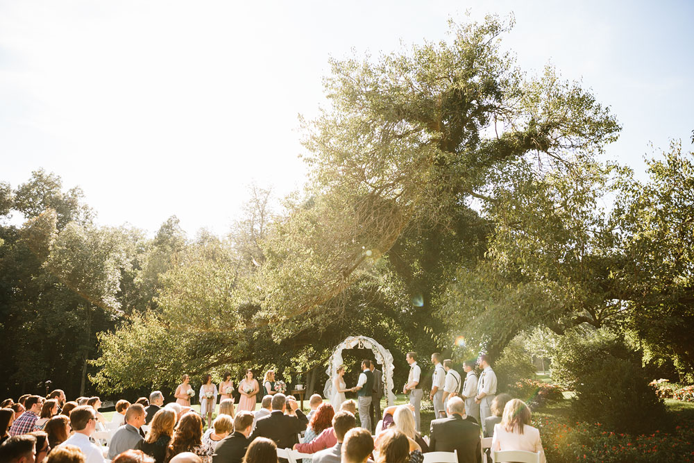 antrim-1844-wedding-photographer-taneytown-md-maryland-wedding-photography-washington-dc-wedding-photographers-94.jpg