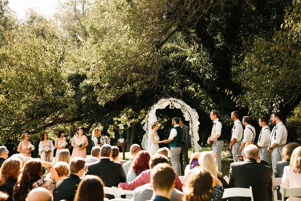 antrim-1844-wedding-photographer-taneytown-md-maryland-wedding-photography-washington-dc-wedding-photographers-95.jpg