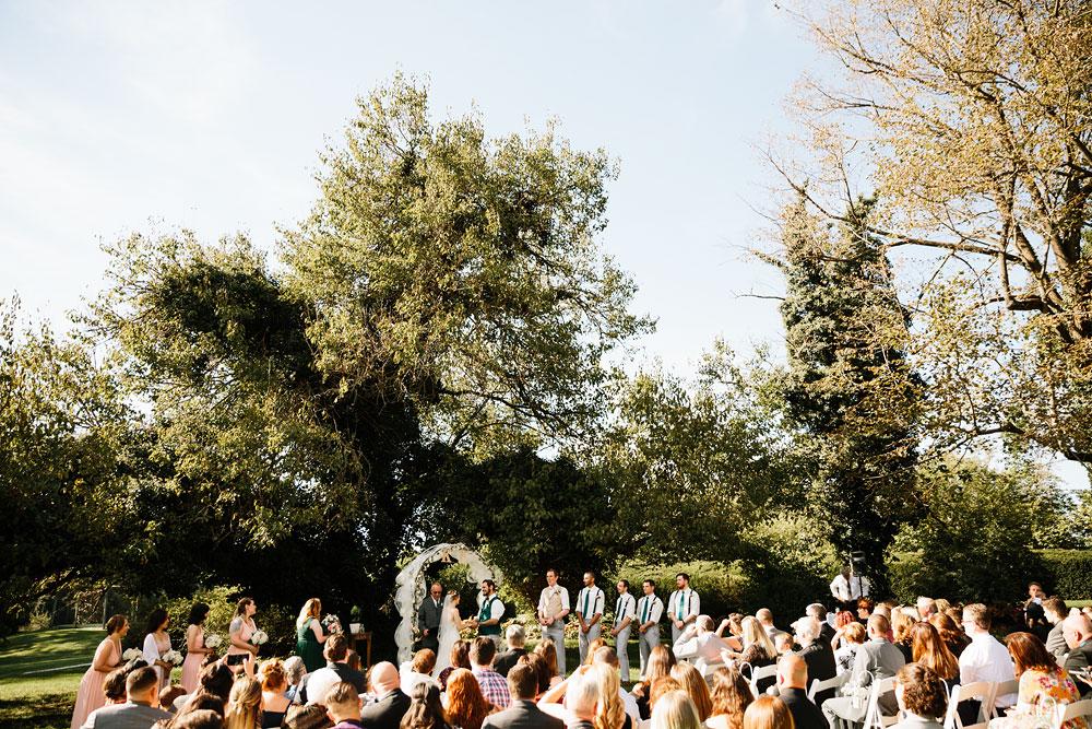 antrim-1844-wedding-photographer-taneytown-md-maryland-wedding-photography-washington-dc-wedding-photographers-97.jpg