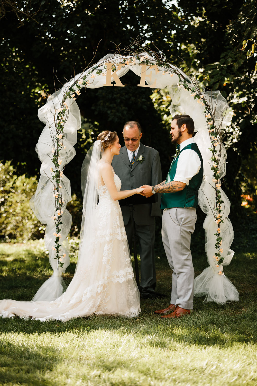 antrim-1844-wedding-photographer-taneytown-md-maryland-wedding-photography-washington-dc-wedding-photographers-96.jpg