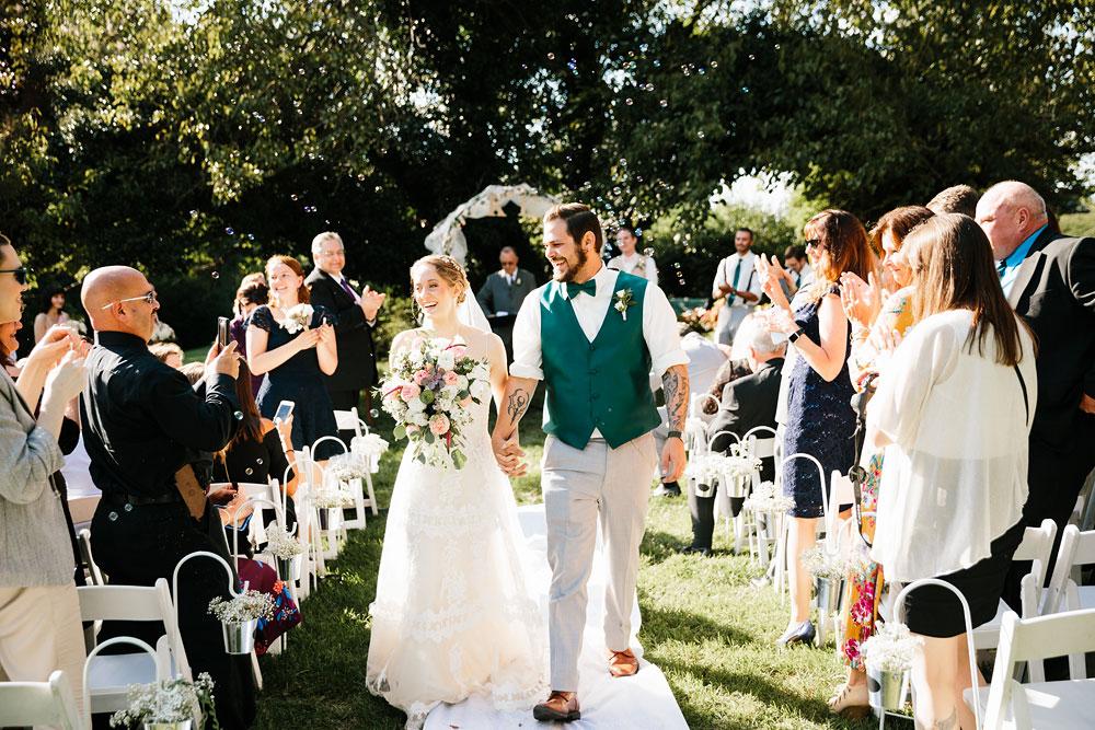 antrim-1844-wedding-photographer-taneytown-md-maryland-wedding-photography-washington-dc-wedding-photographers-104.jpg