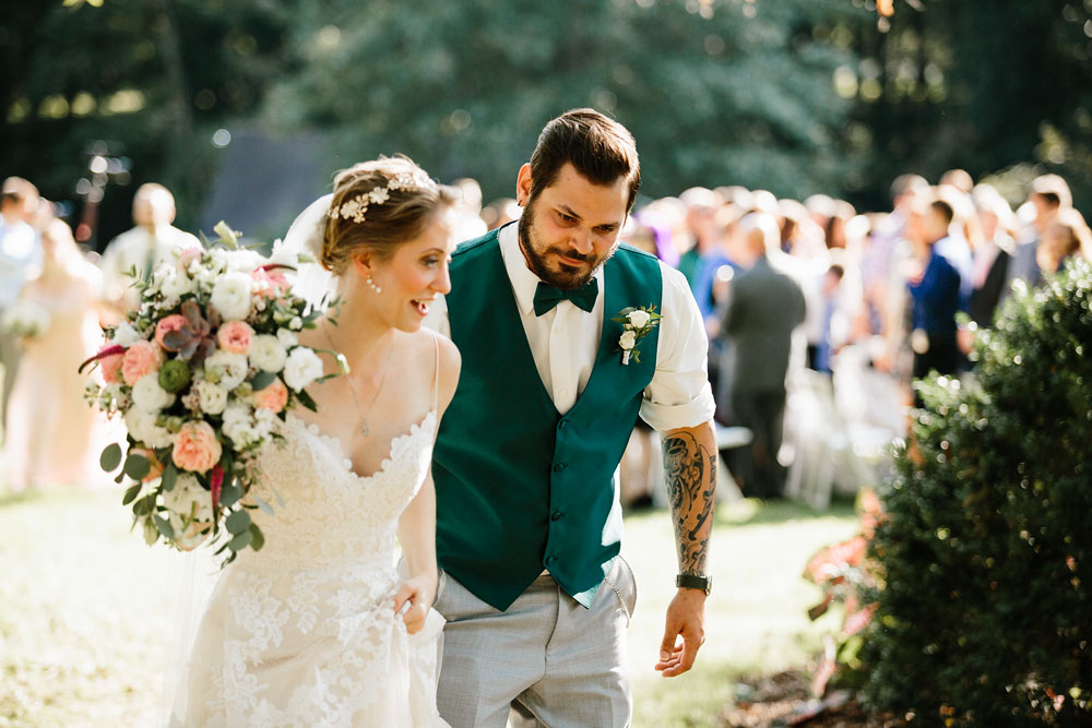 antrim-1844-wedding-photographer-taneytown-md-maryland-wedding-photography-washington-dc-wedding-photographers-106.jpg