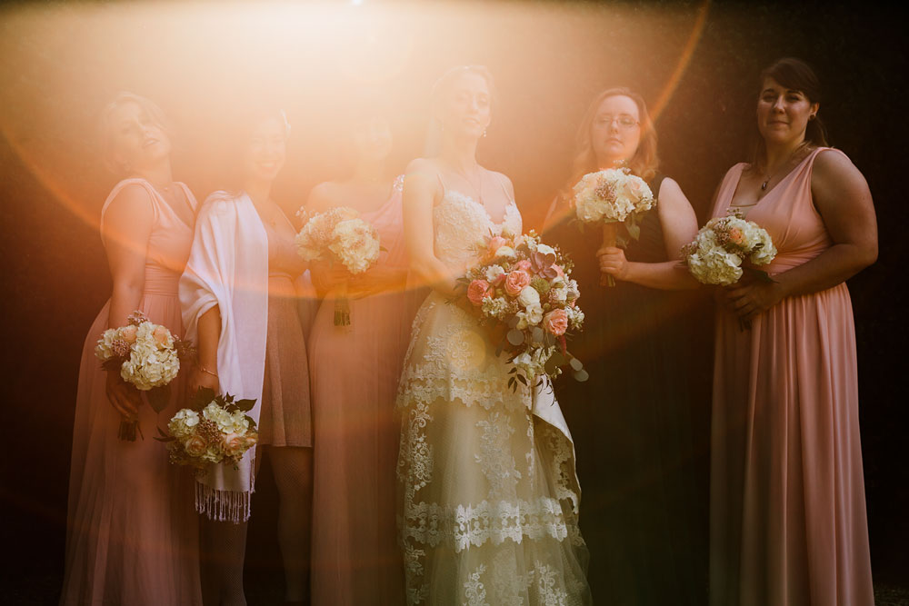 antrim-1844-wedding-photographer-taneytown-md-maryland-wedding-photography-washington-dc-wedding-photographers-112.jpg
