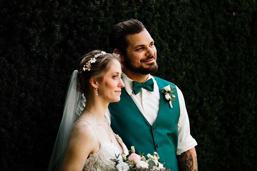 antrim-1844-wedding-photographer-taneytown-md-maryland-wedding-photography-washington-dc-wedding-photographers-117.jpg