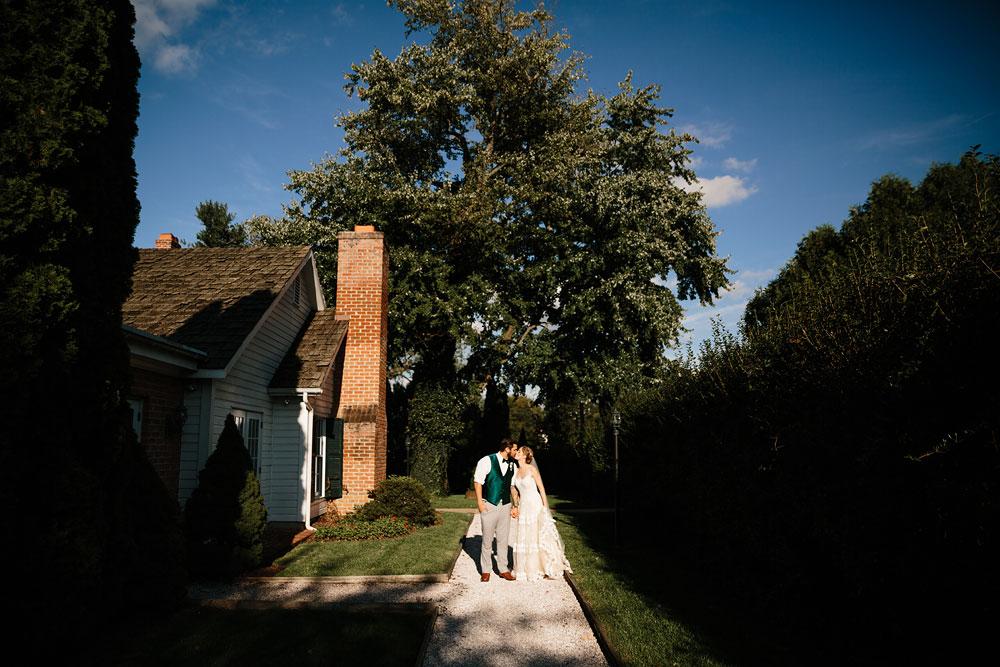 antrim-1844-wedding-photographer-taneytown-md-maryland-wedding-photography-washington-dc-wedding-photographers-125.jpg