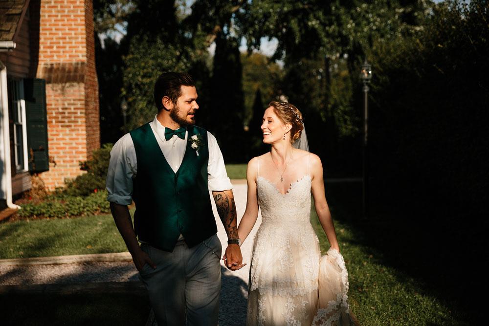 antrim-1844-wedding-photographer-taneytown-md-maryland-wedding-photography-washington-dc-wedding-photographers-126.jpg